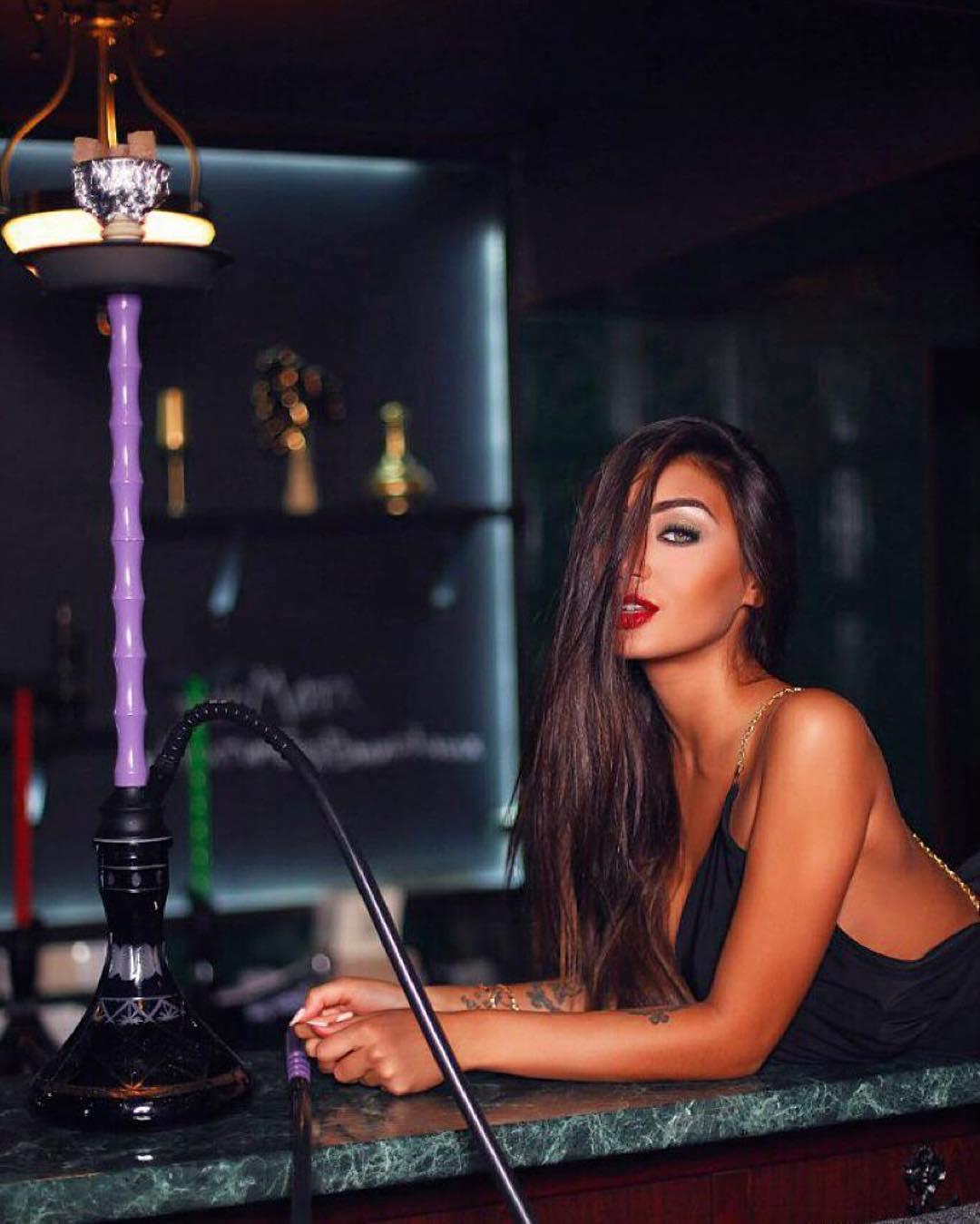 Diana Narbikova Nude Photos 45